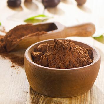 Notre Sélection de Chocolat